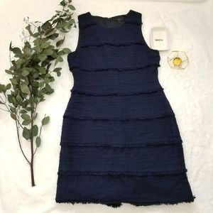 J.crew size 12 dress
